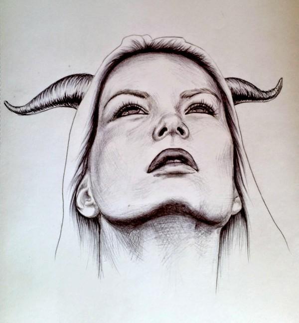 Goat Girl 2